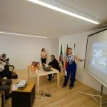 Inauguração-APMCCH1 GASTÃO 2