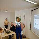 Inauguração-APMCCH2 GASTÃO 4