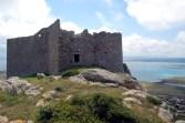 Asinara-Castellaccio