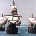 Expertos de UNESCO determinan que los restos hallados en Haití no son de la Santa María de Colón