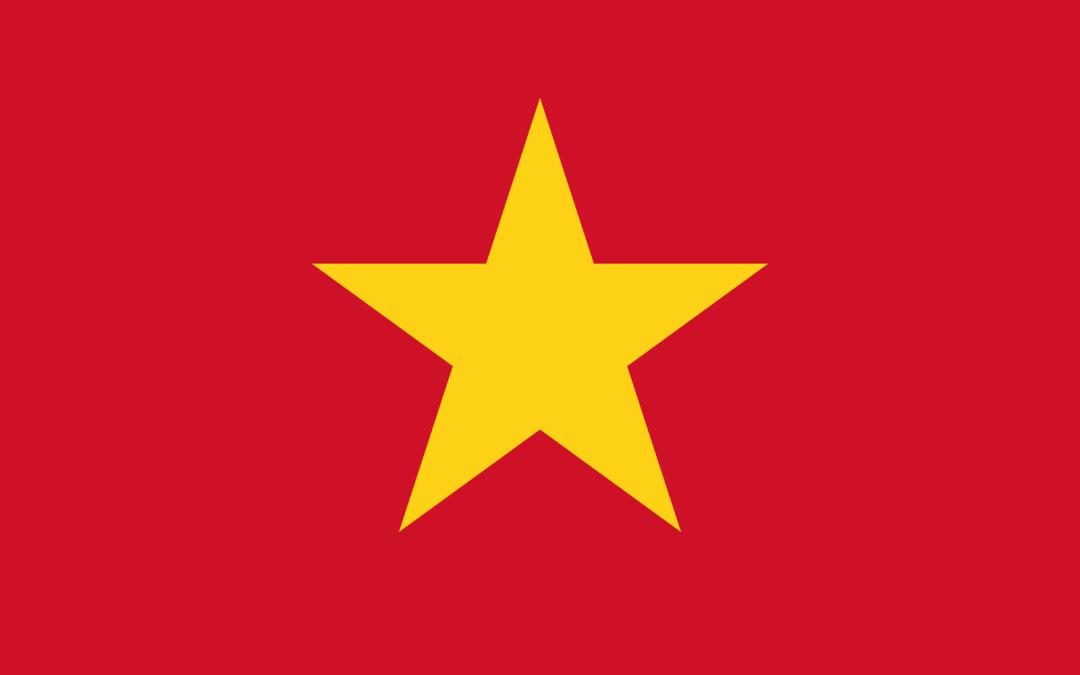 Seminario internacional sobre arqueología subacuática en Vietnam
