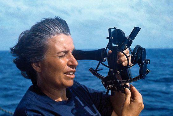 Otorgan a Pilar Luna el Premio al Mérito por labor en Convención de UNESCO
