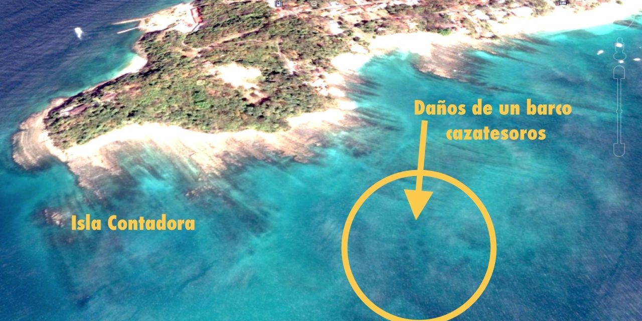 Unesco decidirá el 29 de abril si envía una misión a Panamá