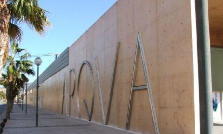 Expertos del Arqua trasladarán sus conocimientos a arqueólogos ecuatorianos