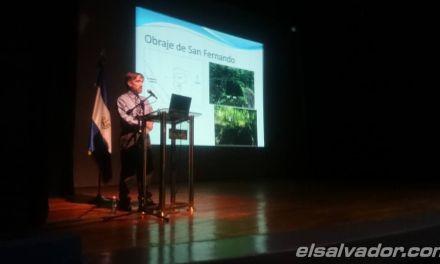 Inicia el VI Congreso Centroamericano de Arqueología