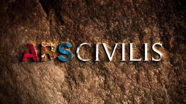 UPCT y Ars Civilis impulsarán la arqueología subacuática