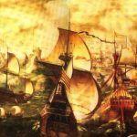 Tras la huella de la 'Armada Invencible'