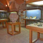 El Pegolí dona a Dénia su colección de arqueología subacuática