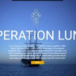 El largo viaje hacia la Lune (una estrategia en profundidad)