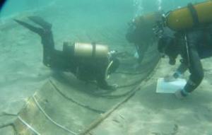Cultura 'rastreará' la bahía de Mazarrón en busca de nuevos restos arqueológicos