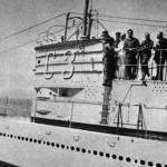 El secreto del submarino C3: así fue el primer ataque nazi en la Guerra Civil