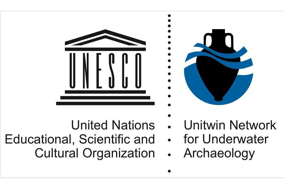 La red Unitwin sobre arqueología subacuática de la UNESCO admite a la UJI como observadora acreditada