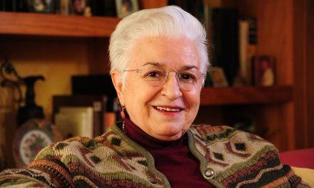 Reconocen labor de Pilar Luna, pionera en arqueología subacuática en México