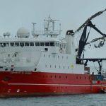 Un buque del CSIC hará campaña de arqueología subacuática en Cádiz en agosto
