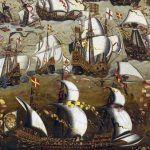 España reflota la Armada Invencible