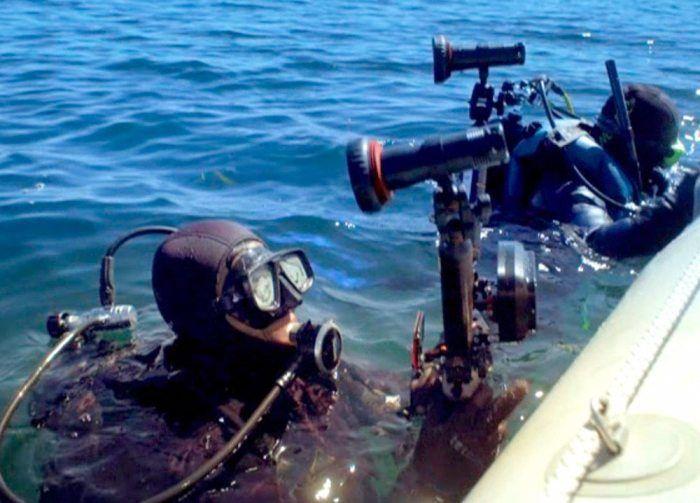Estudio del lago Titicaca involucra factores paleoambientales y registros acuáticos