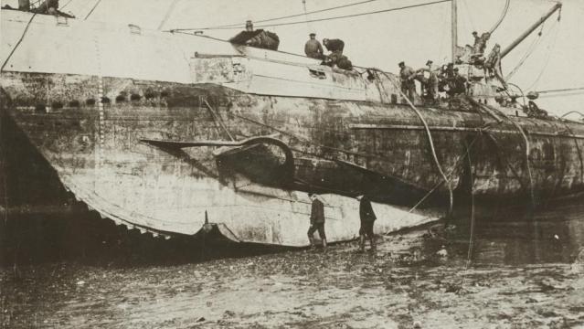 UC-47