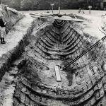 Sutton Hoo, el tesoro que hizo brillar la Edad Oscura