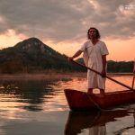 Documental sobre la creación de cayucos en la Selva Lacandona