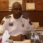 Shield Republic Fundraiser for Murdered Sheriff Big John Williams
