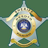 DeSoto Parish Star