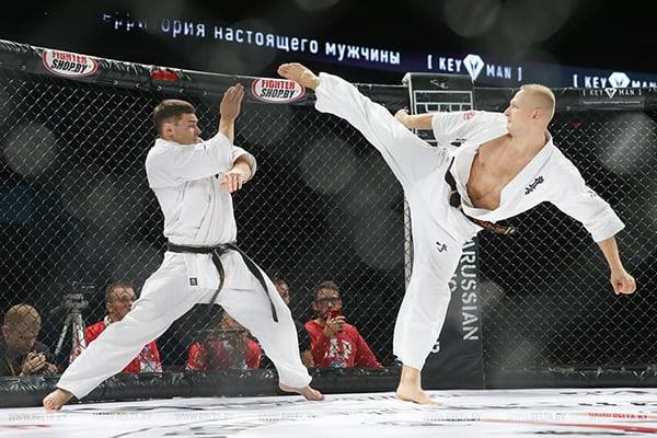 BFC48-kyokushin-karate.jpg?resize=600%2C