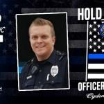 officer nate lyday