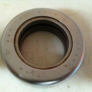 Thrust bearings | Patriot Bearing Supply LLC - Part 4