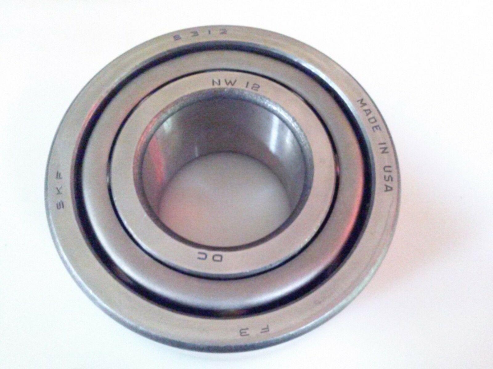SKF 5312H (5312) bearing, USA *