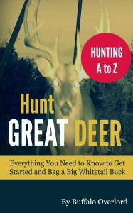 DeerBook2
