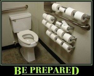 toiletpaperbeprepared