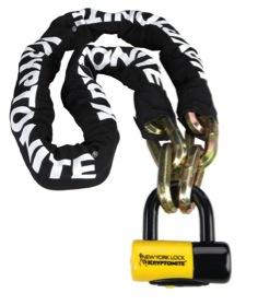 chainlock