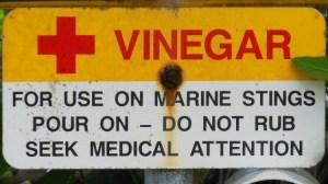 vinegarSlider