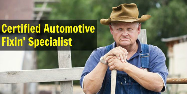automotivefixerspecialist