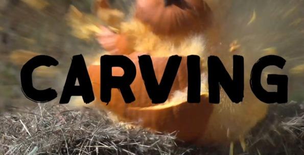 carvinpumpkins
