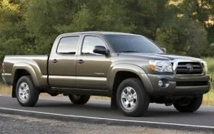 2009_toyota_tacoma_crew-cab-pickup_v6_fq_oem_1_500