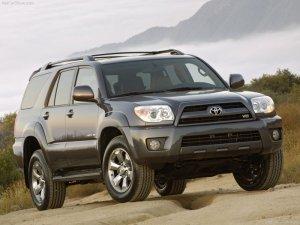 Toyota-4Runner_2009