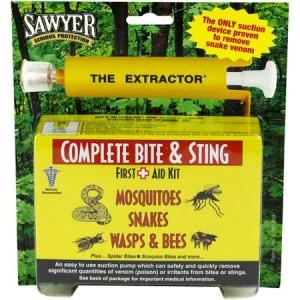 sawyer-extractor