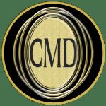 Coin Master Designs Logo