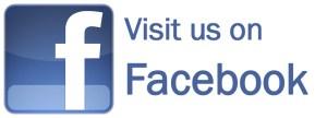 Warriors Backyard Bash Facebook Link