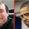 "Texas Amnesty Judge Just Issued A Rebute To Obama's Lawyers For Intentionally ""Misleading"" Him"
