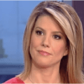 "Kirsten Powers ""If Christians Threw 12 Muslims to Their Deaths Would Obama Have Been So Disinterested?"