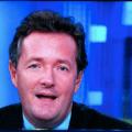 Hilarious Responses To Piers Morgans Bizarre Utopian Anti-Gun Statement
