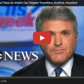 "Congressman Michael McCaul Calls Out Obama Administration : ""WE ARE LOSING THE WAR AGAINST ISIS"""