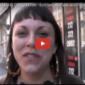 Entitlement Mentality Compilation – Entitled Welfare Food Stamp Users