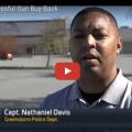 Greensboro Gun Buy Back Program Utterly Fails