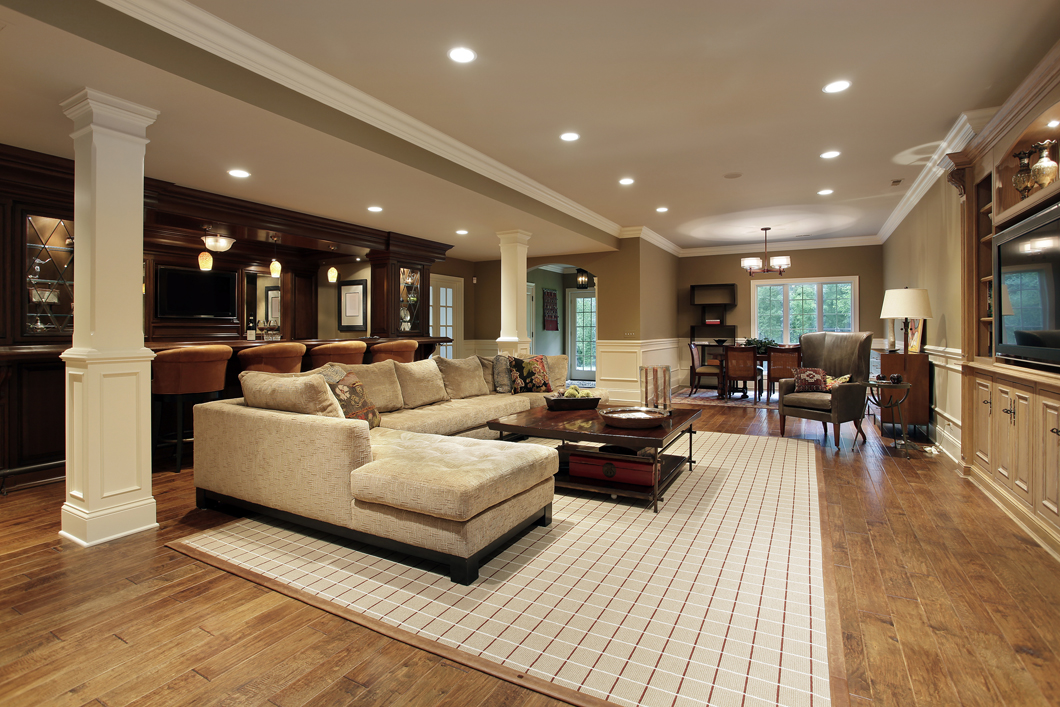 hight resolution of be confident that your new home is wired properly