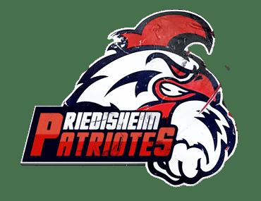 Patriotes de Riedisheim