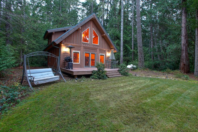 Smoky Mountain Cabin Rentals