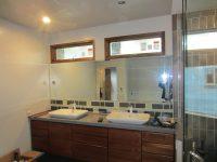 Custom Bathroom Mirrors With New Photos | eyagci.com